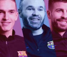 """Caixabank """"Family Futbol"""""""